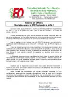 20120629_communique_salaires