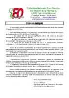 20120920_communique_salaires