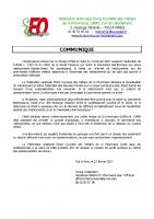 20130223_communique_vente_medicaments_web
