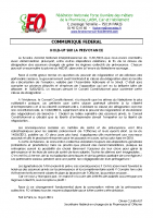 20130618_communique_federal_officine