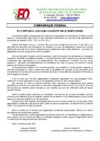 20131224_communique_federal