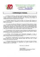20140717_communique_professions_reglementees