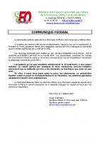 20141003_communique_salaires