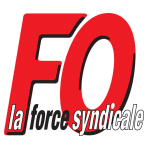 logo_fo_01