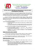 20150930_communique_prevoyance_officine