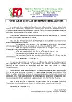 20151006_communique_chomage_adjoints