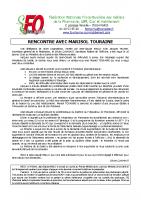 20160128_rencontre_Touraine